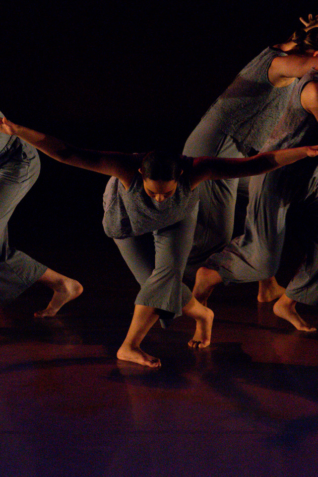 BDC 2019 Rehearsals Day 2 Christina Servin Photographs Bainbridge Island Ballet Photography-15.jpg