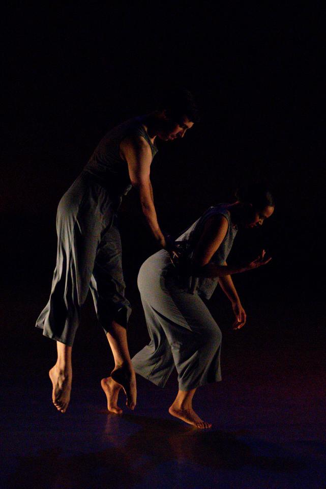 BDC 2019 Rehearsals Day 2 Christina Servin Photographs Bainbridge Island Ballet Photography-16.jpg