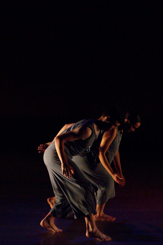 BDC 2019 Rehearsals Day 2 Christina Servin Photographs Bainbridge Island Ballet Photography-17.jpg