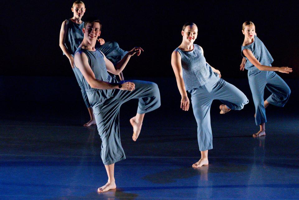 BDC 2019 Rehearsals Day 2 Christina Servin Photographs Bainbridge Island Ballet Photography-18.jpg