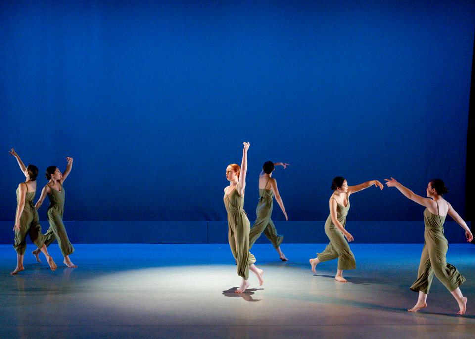 BDC 2019 Rehearsals Day 2 Christina Servin Photographs Bainbridge Island Ballet Photography-20.jpg