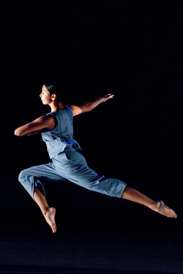 BDC 2019 Rehearsals Day 2 Christina Servin Photographs Bainbridge Island Ballet Photography-19.jpg
