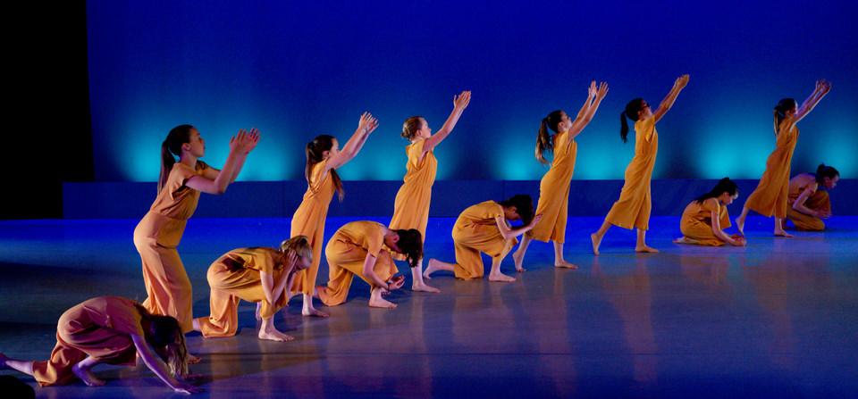 BDC 2019 Rehearsals Day 2 Christina Servin Photographs Bainbridge Island Ballet Photography-21.jpg
