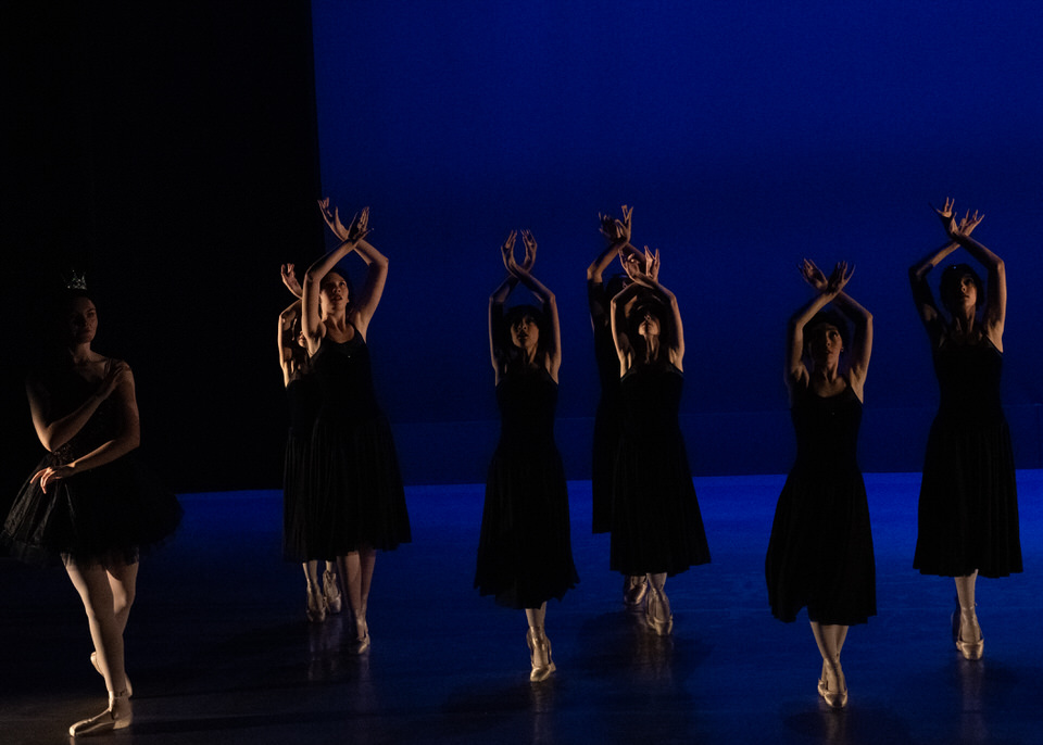 BDC 2019 Rehearsals Day 2 Christina Servin Photographs Bainbridge Island Ballet Photography-24.jpg
