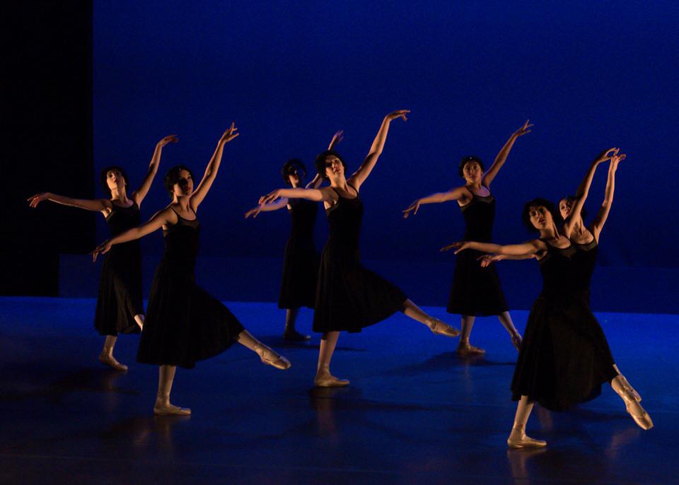 BDC 2019 Rehearsals Day 2 Christina Servin Photographs Bainbridge Island Ballet Photography-23.jpg