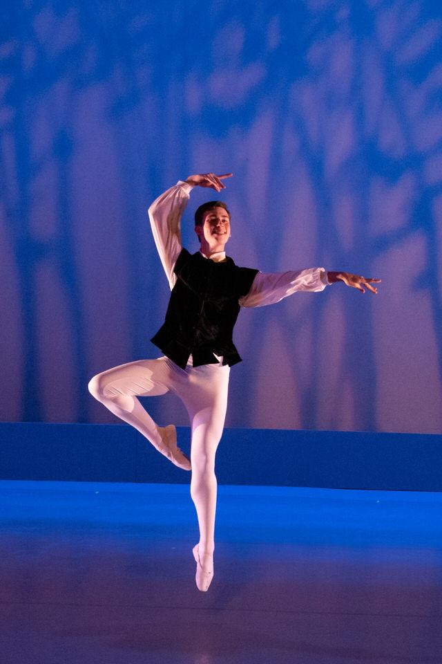 BDC 2019 Rehearsals Day 2 Christina Servin Photographs Bainbridge Island Ballet Photography-25.jpg