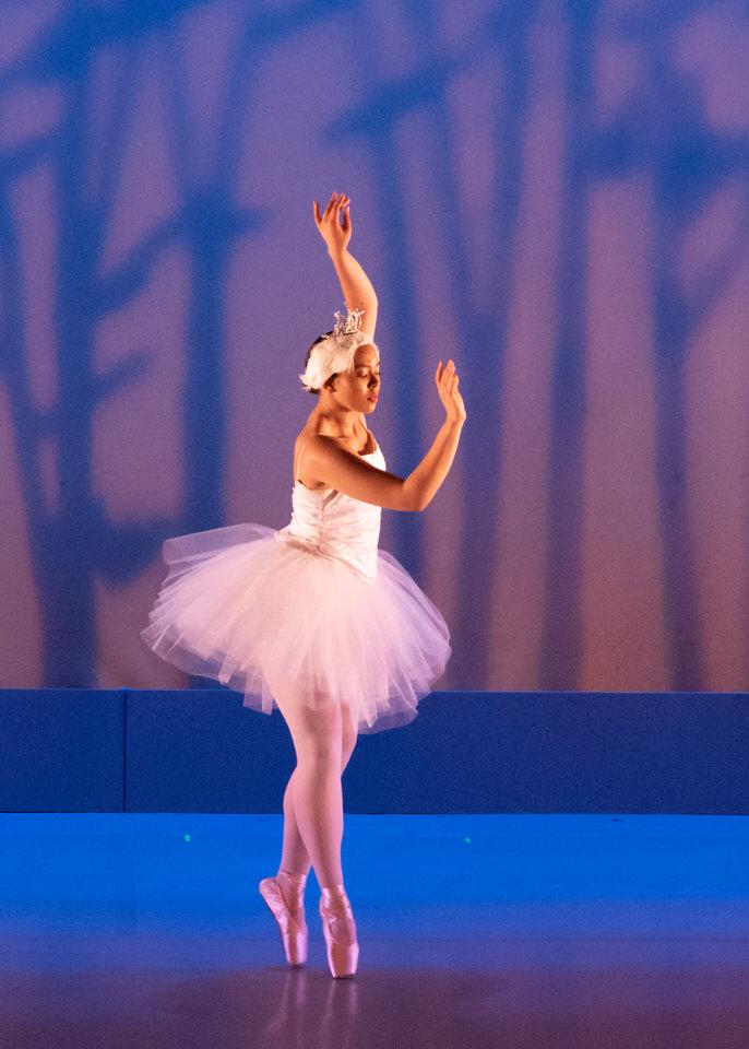BDC 2019 Rehearsals Day 2 Christina Servin Photographs Bainbridge Island Ballet Photography-26.jpg
