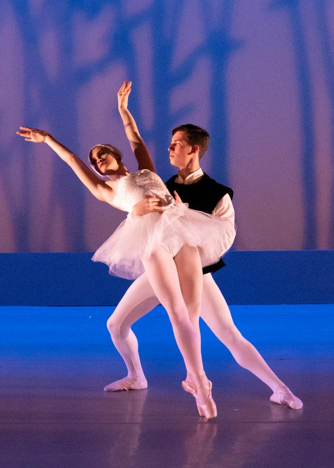 BDC 2019 Rehearsals Day 2 Christina Servin Photographs Bainbridge Island Ballet Photography-29.jpg