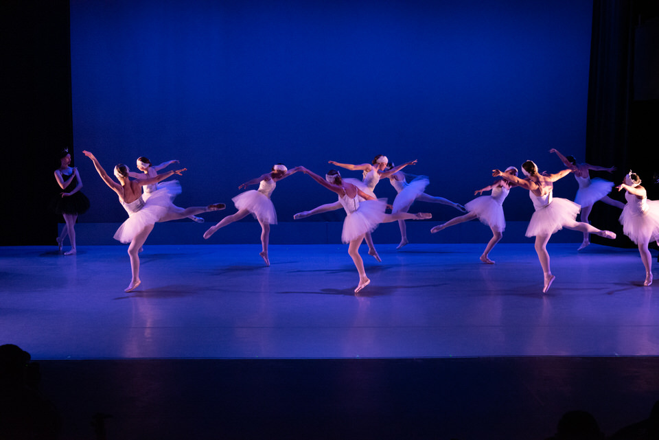 BDC 2019 Rehearsals Day 2 Christina Servin Photographs Bainbridge Island Ballet Photography-30.jpg