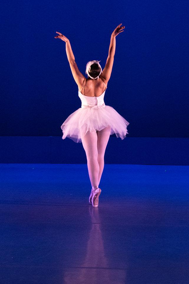 BDC 2019 Rehearsals Day 2 Christina Servin Photographs Bainbridge Island Ballet Photography-31.jpg