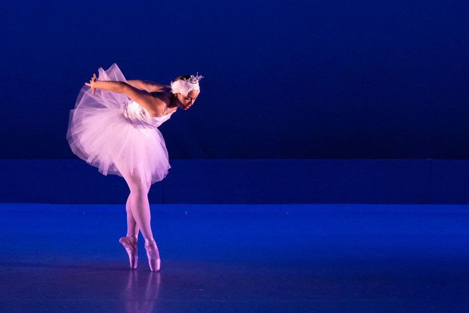 BDC 2019 Rehearsals Day 2 Christina Servin Photographs Bainbridge Island Ballet Photography-32.jpg