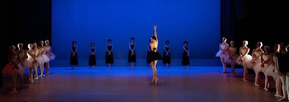 BDC 2019 Rehearsals Day 2 Christina Servin Photographs Bainbridge Island Ballet Photography-33.jpg