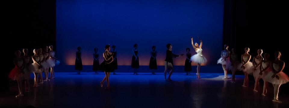 BDC 2019 Rehearsals Day 2 Christina Servin Photographs Bainbridge Island Ballet Photography-35.jpg