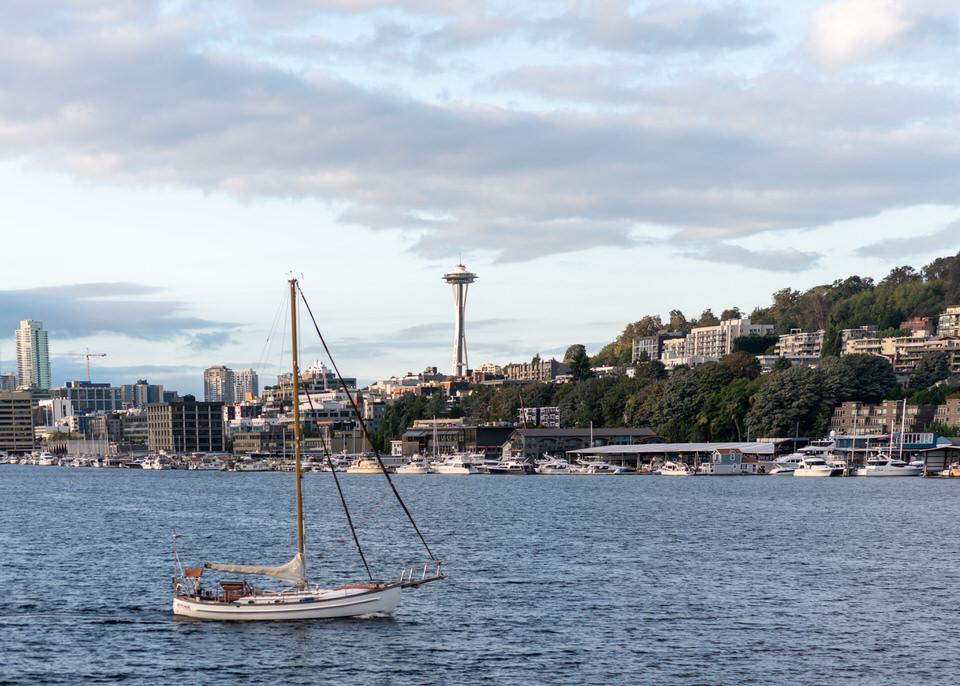 Waterways Cruises Seattle Yacht Wedding Summer Wedding Christina Servin Photographs-0010.jpg