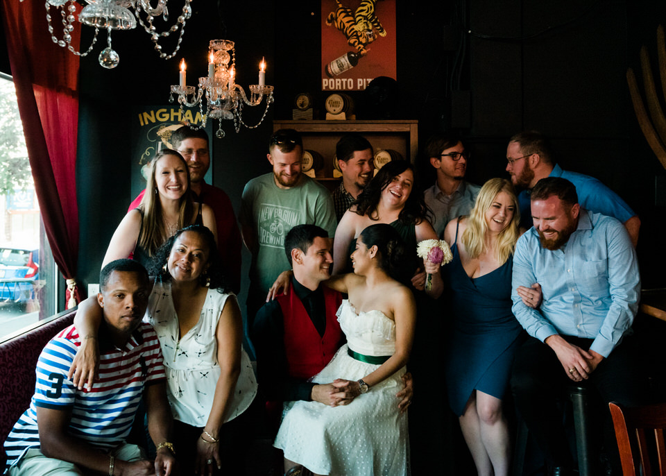Waterways Cruises Seattle Yacht Wedding Summer Wedding Christina Servin Photographs-42.jpg