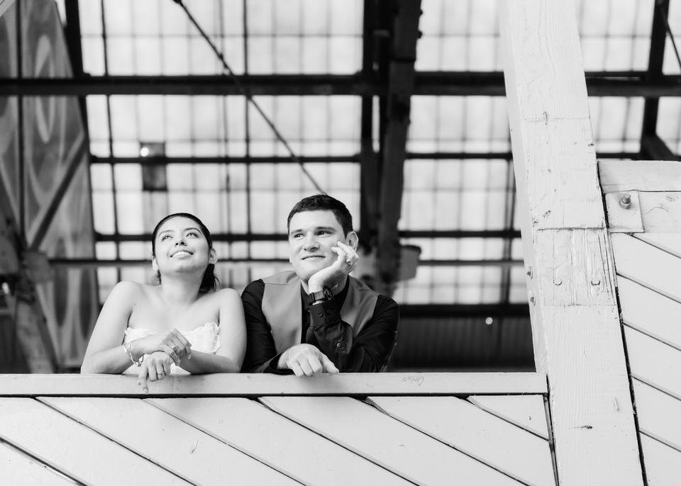 Waterways Cruises Seattle Yacht Wedding Summer Wedding Christina Servin Photographs-0980.jpg
