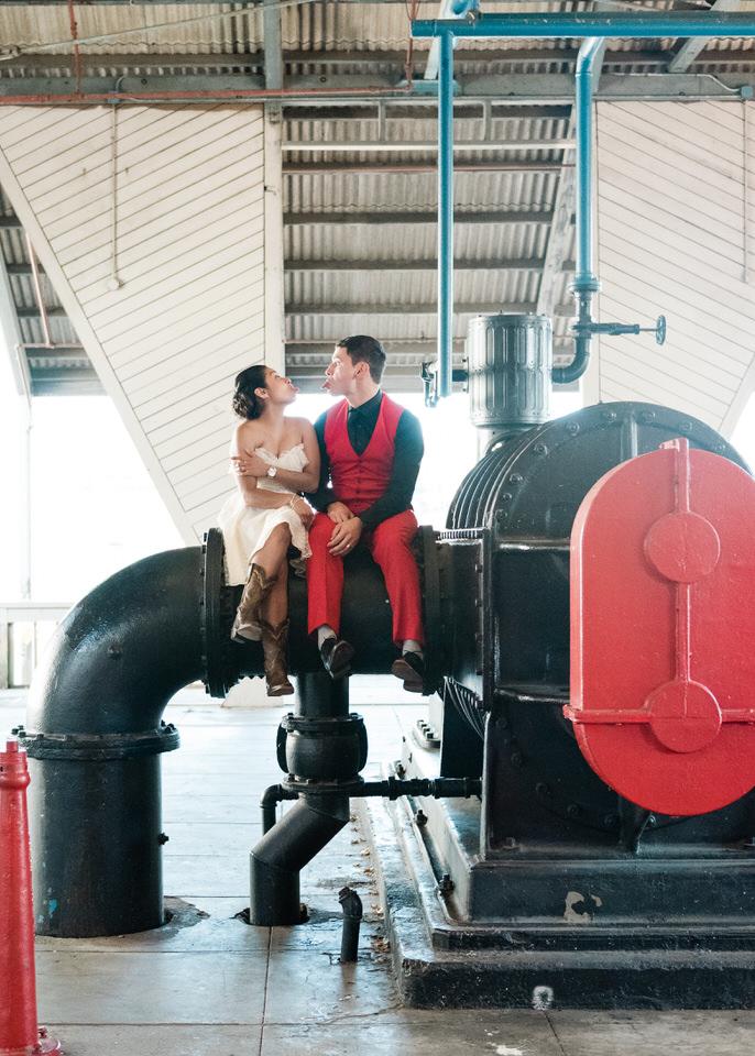 Waterways Cruises Seattle Yacht Wedding Summer Wedding Christina Servin Photographs-1037.jpg