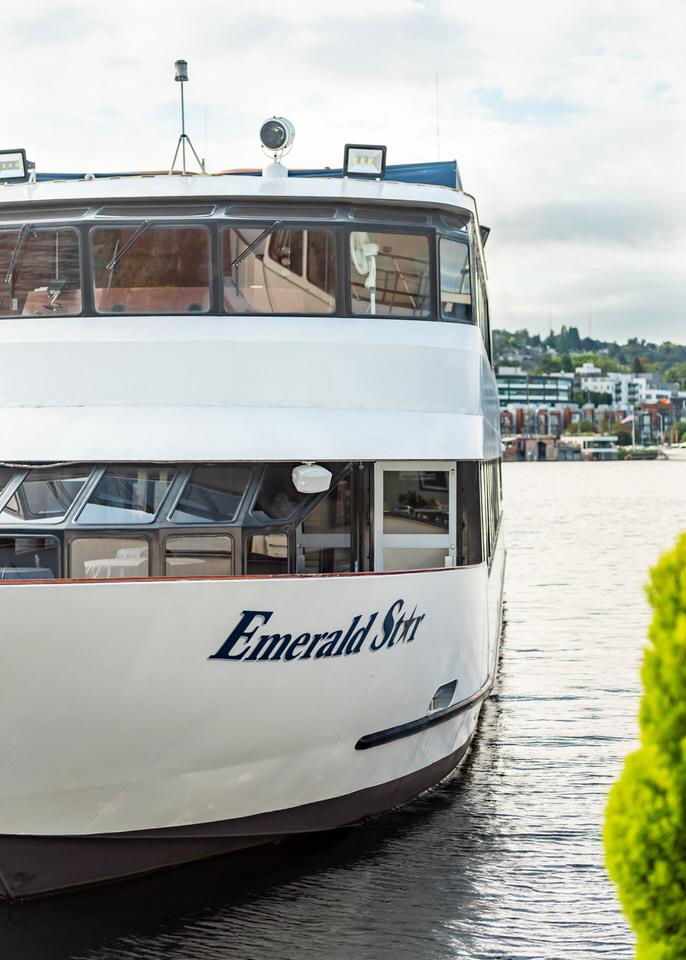 Waterways Cruises Seattle Yacht Wedding Summer Wedding Christina Servin Photographs-6295.jpg
