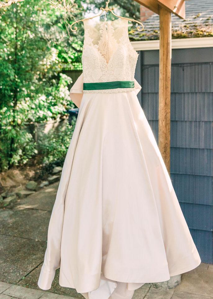 Waterways Cruises Seattle Yacht Wedding Summer Wedding Christina Servin Photographs-6442.jpg