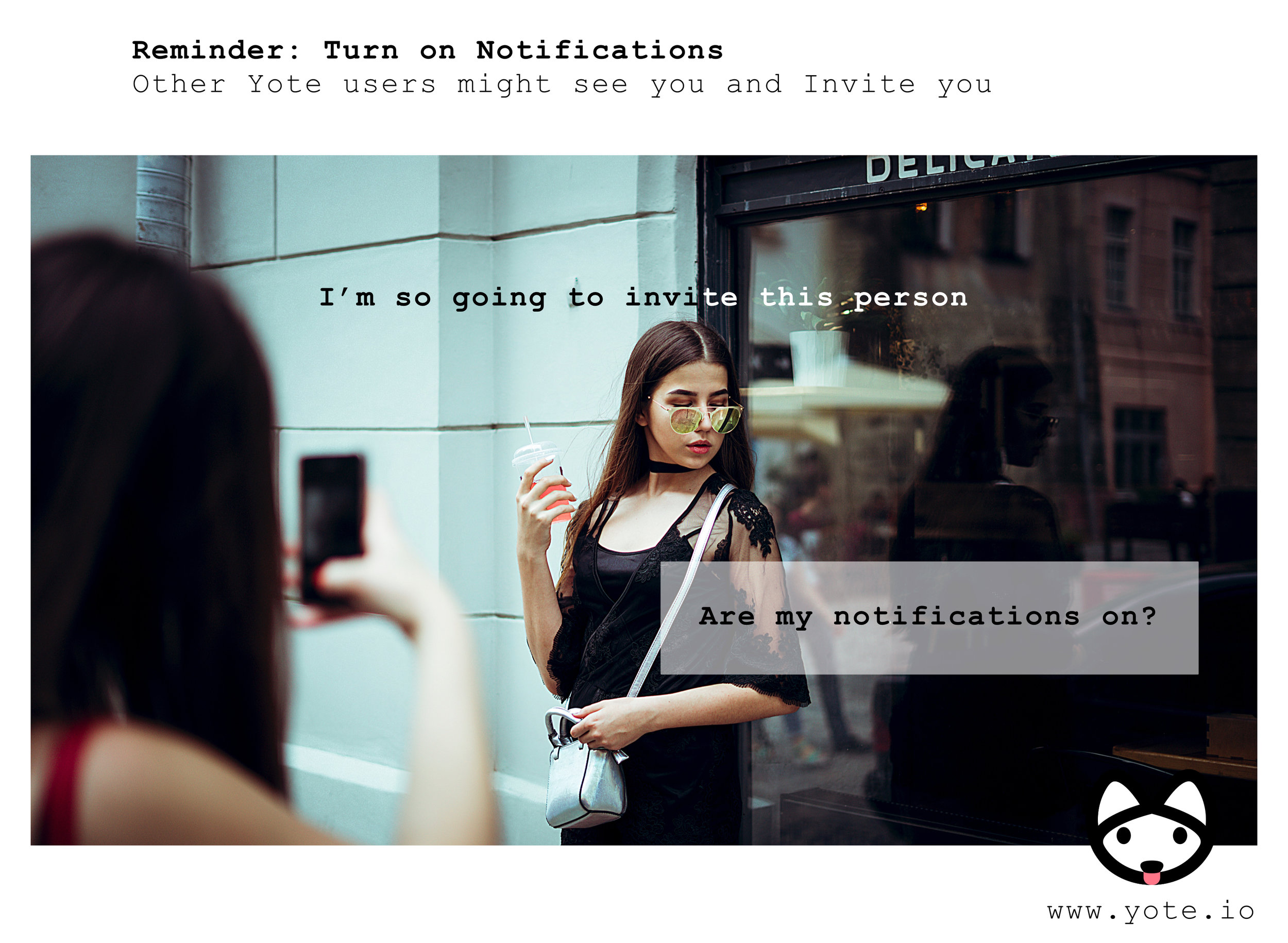 YoteEmail_Notifications.jpg
