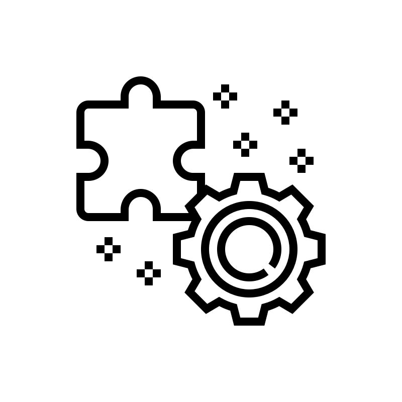 gearPuzzle.jpg