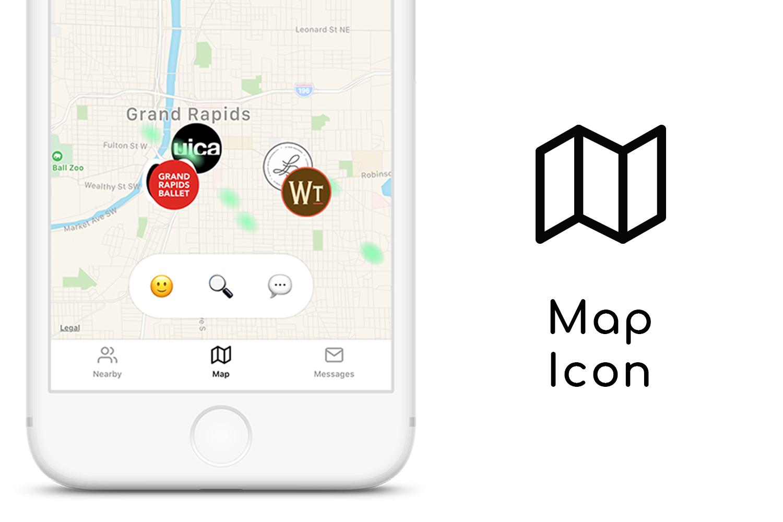 Map Header.jpg