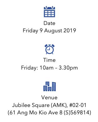 Screenshot 2019-07-31 at 12.08.15 PM.png