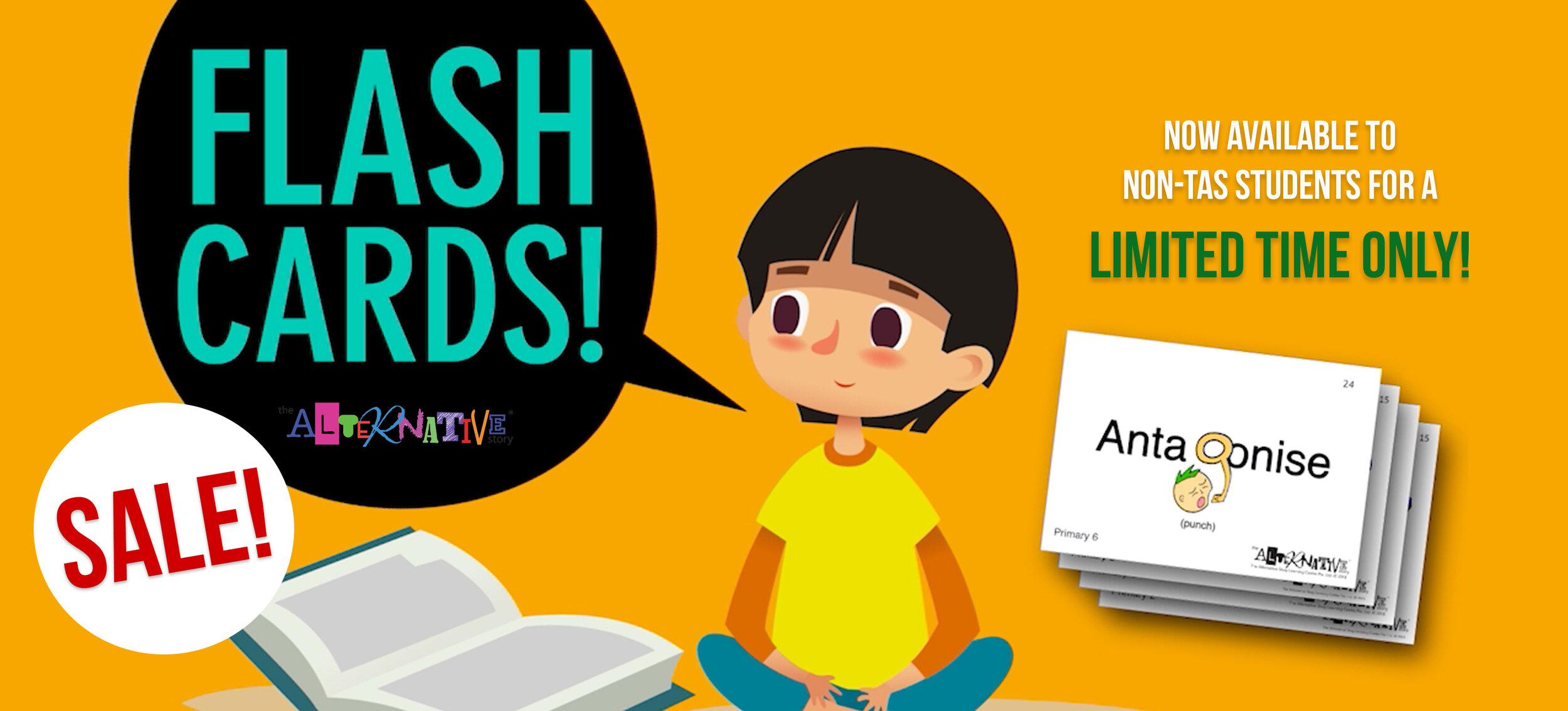 HPNovFlashcards.jpg