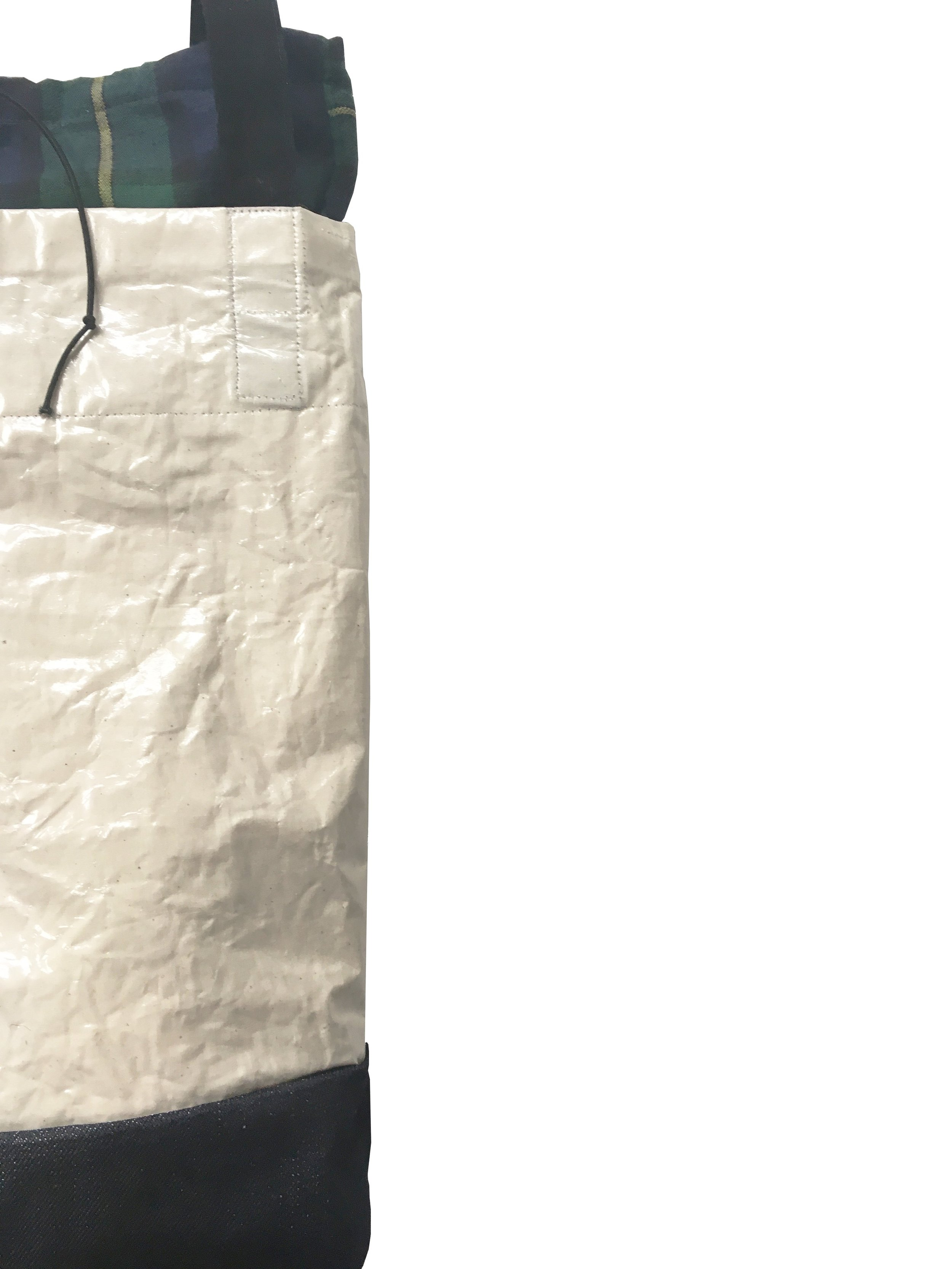 backpack7(3).jpg