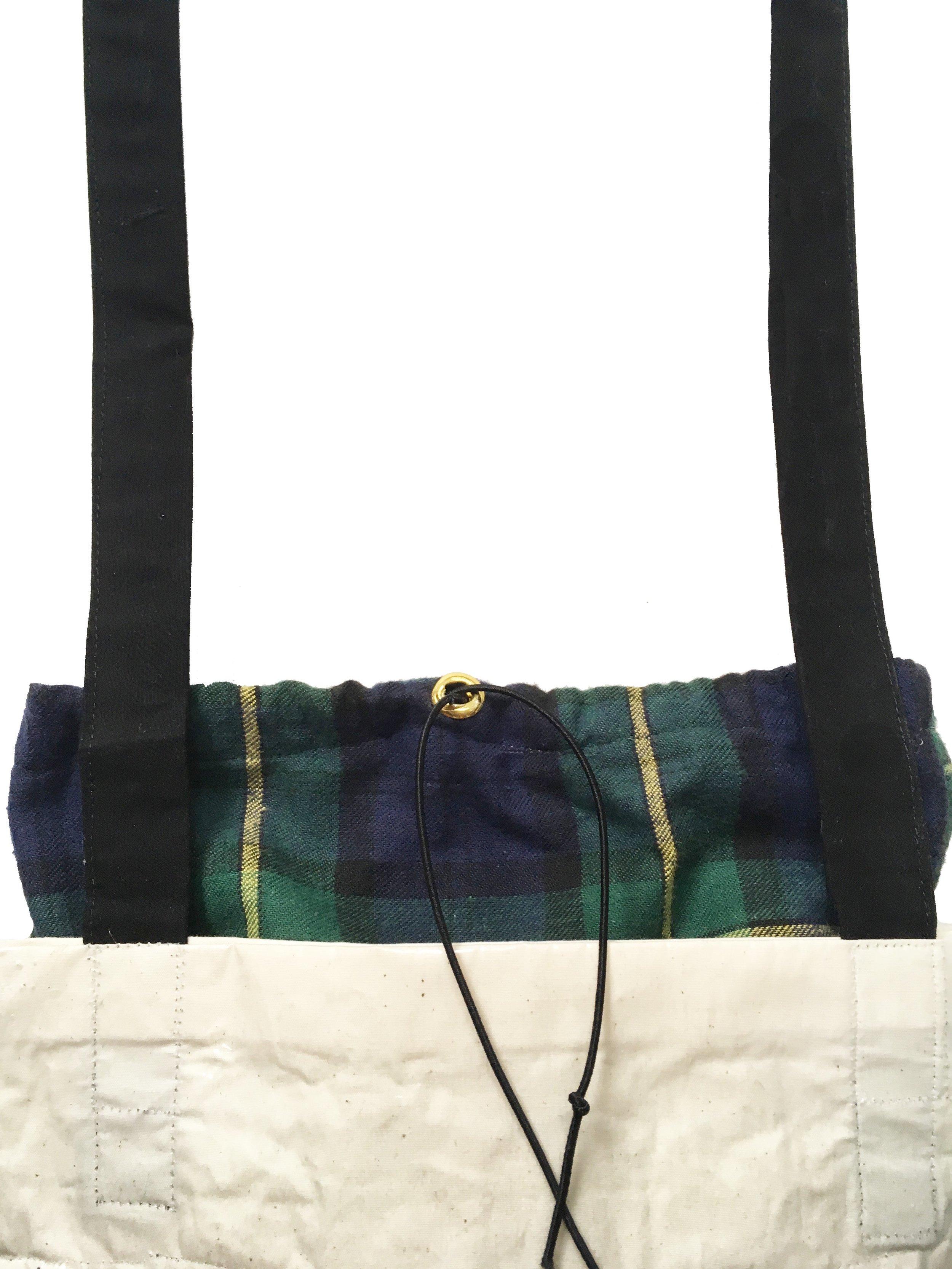 backpack7(4).jpg