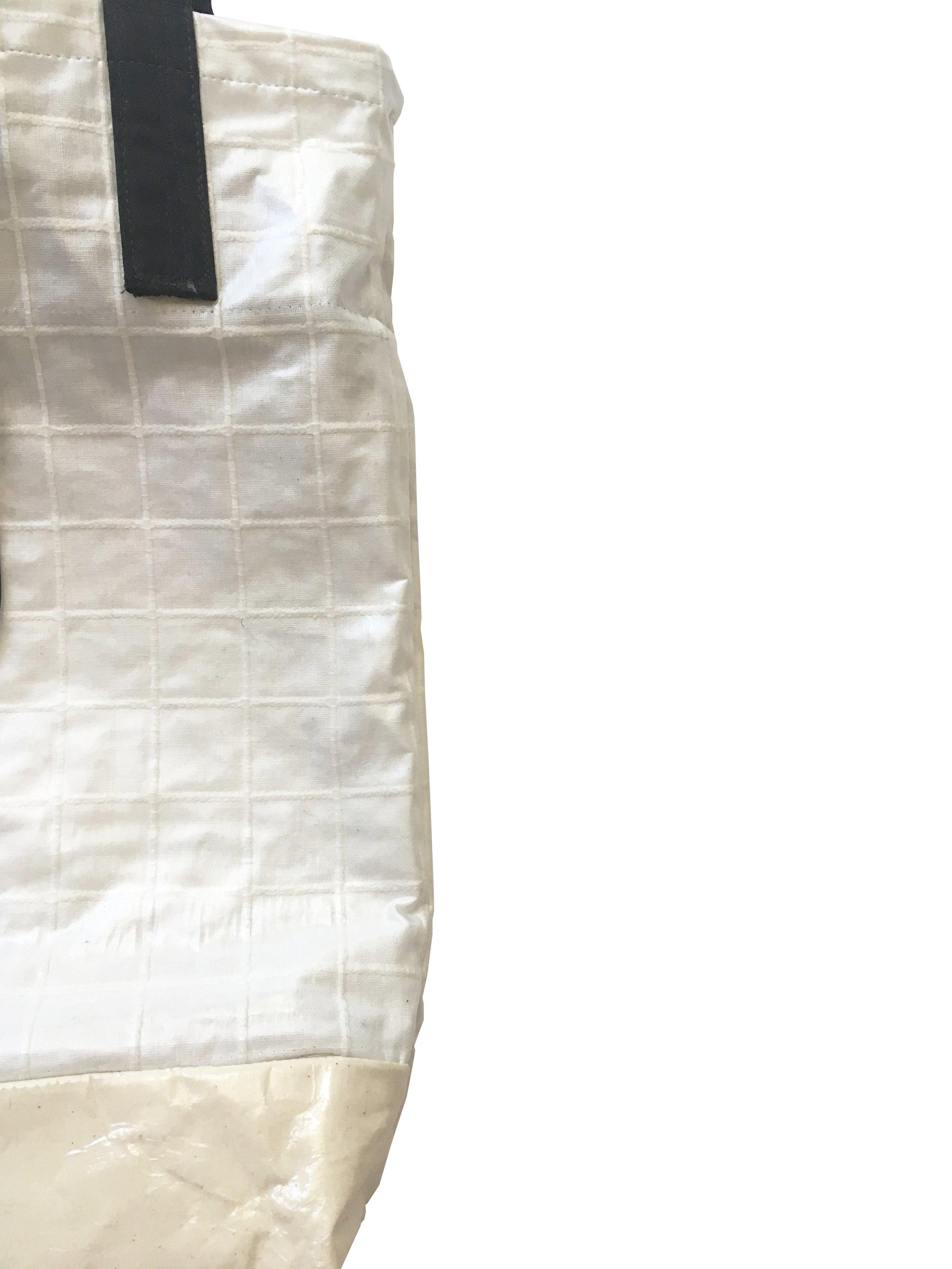 Backpack5(2).jpg