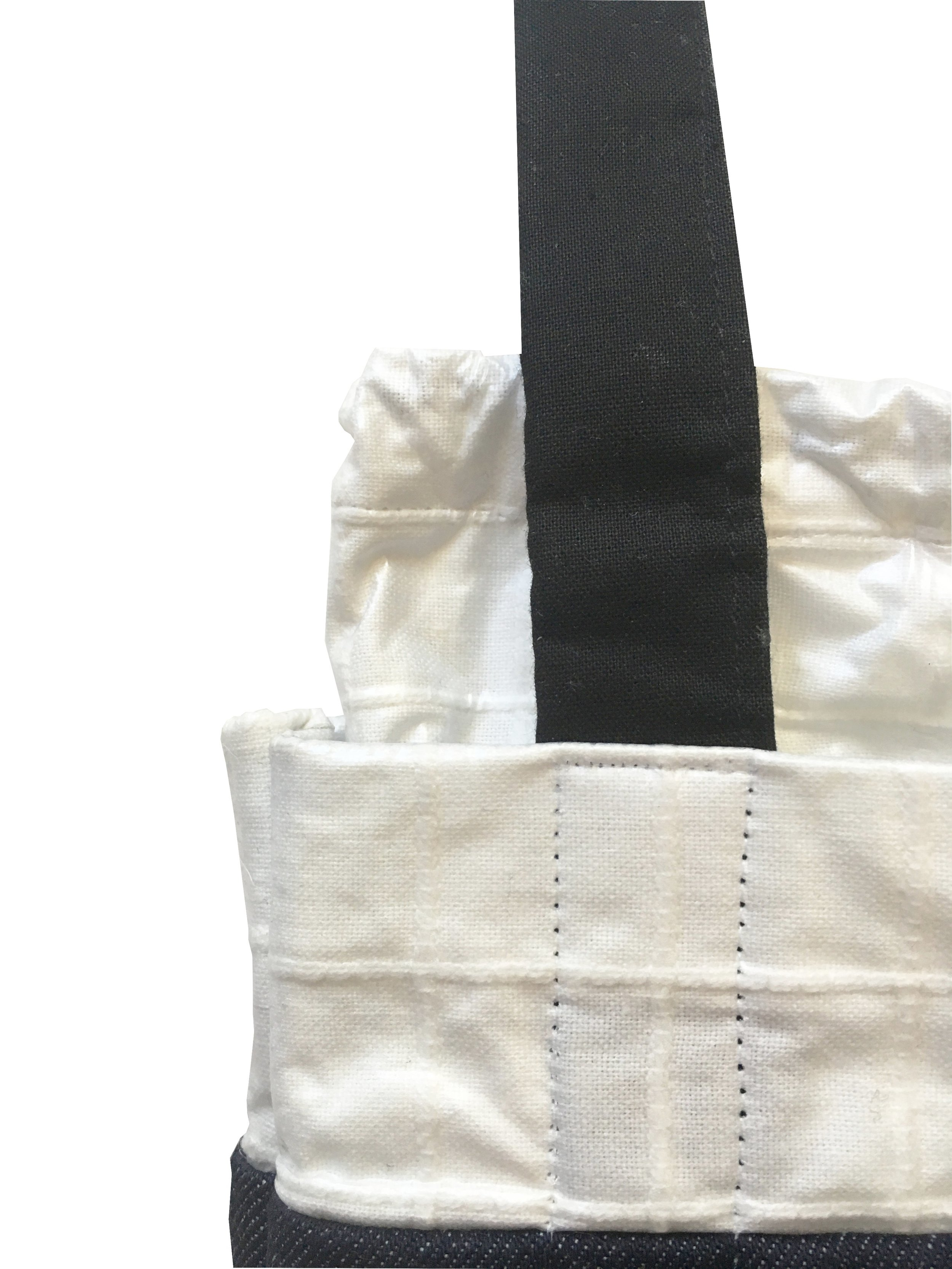 Backpack4(3).jpg