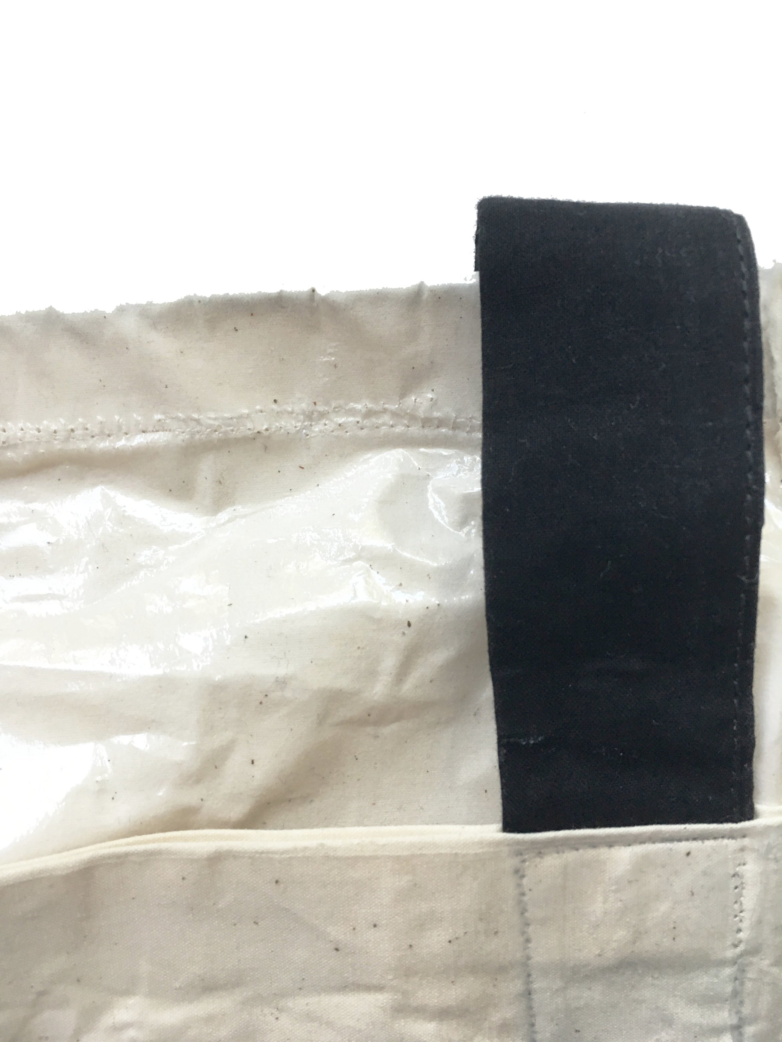 Backpack8(3).jpg