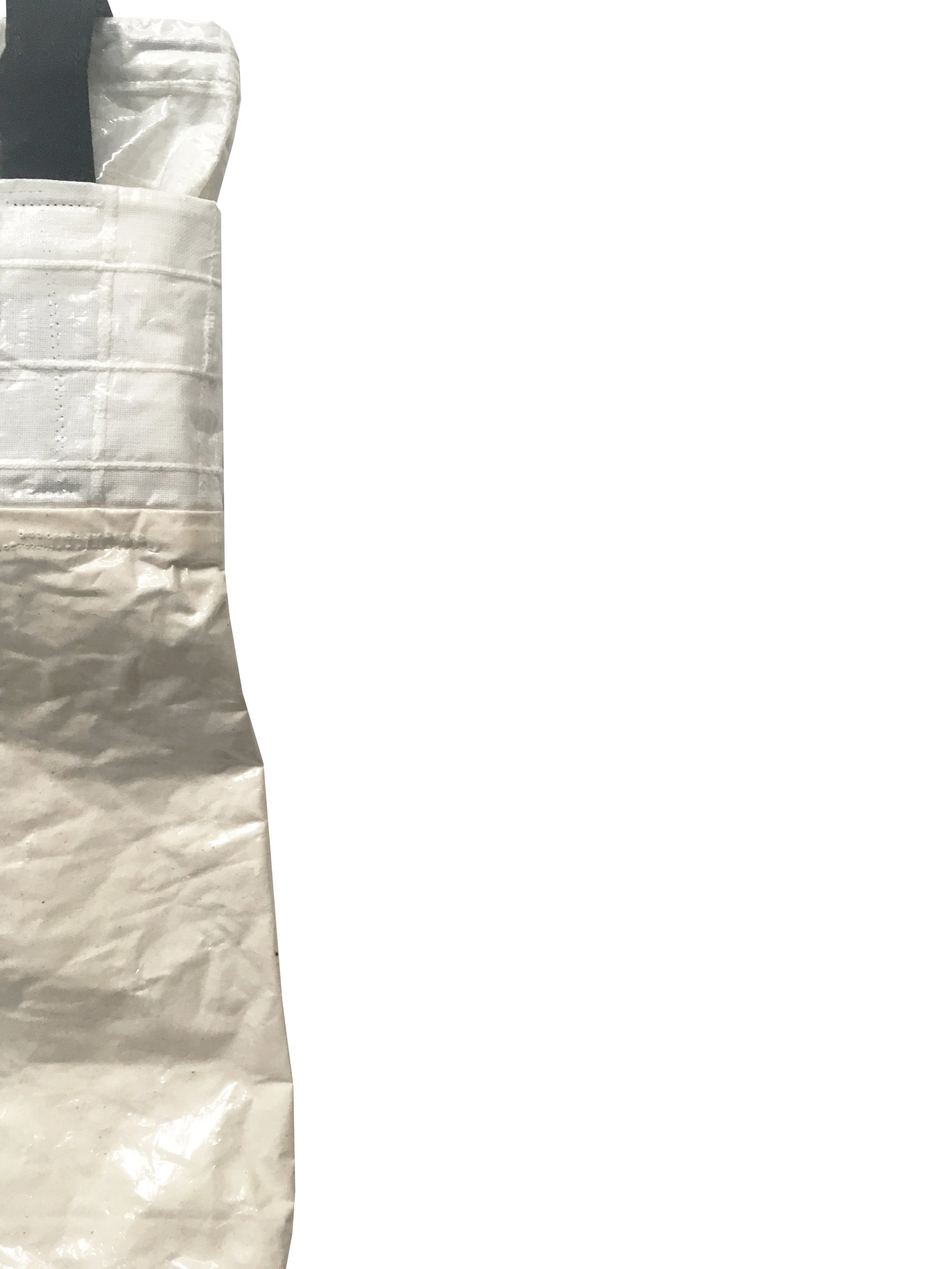 Backpack11(2).jpg