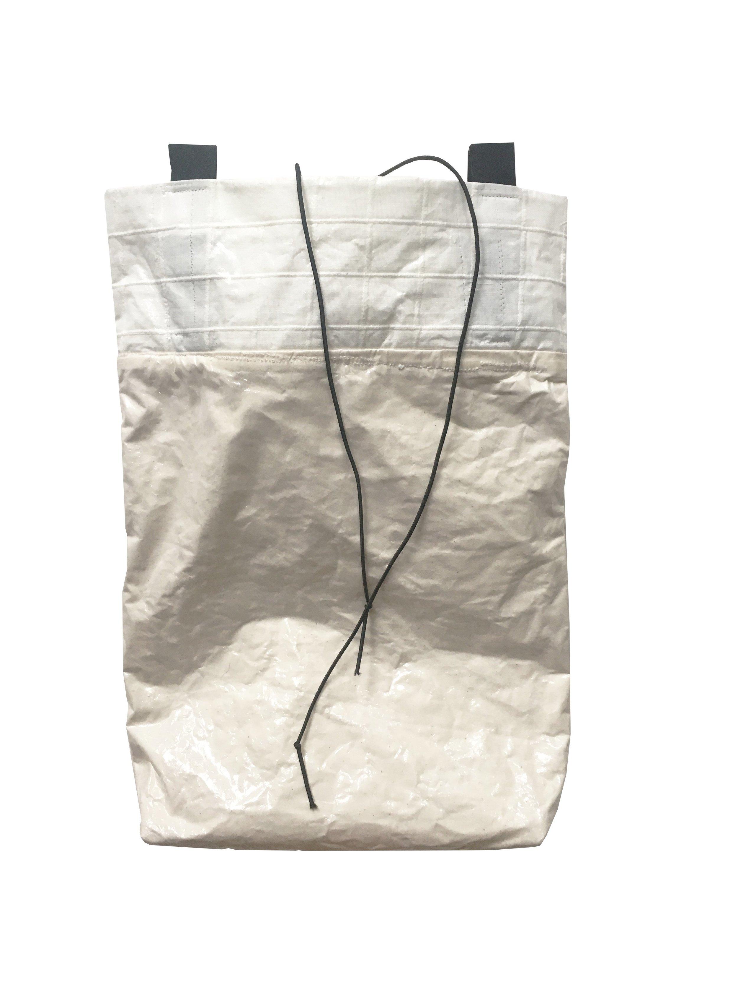 Backpack11.jpg