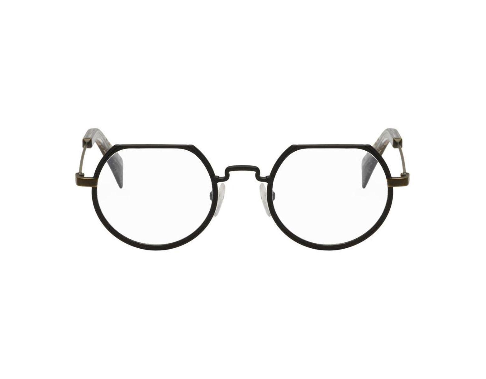 yohji-yamamoto-black-Black-Flat-Top-Glasses.jpeg