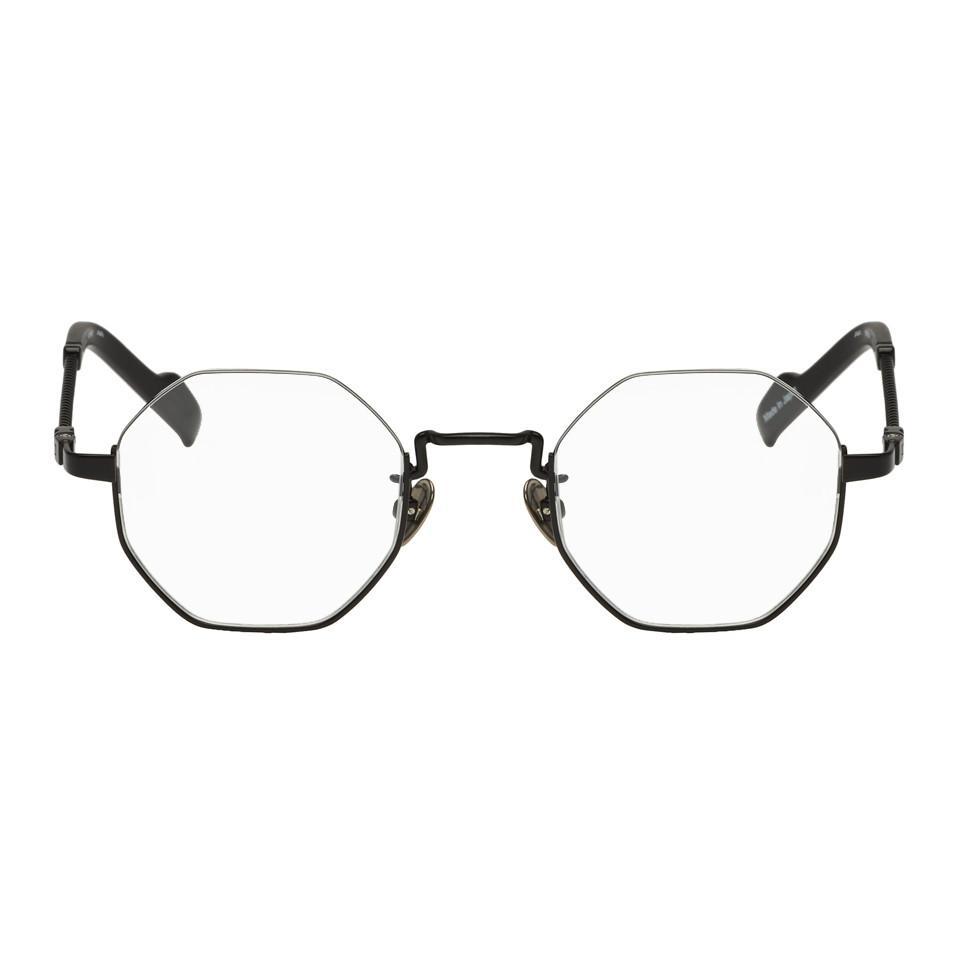 yohji-yamamoto--Black-Hexagon-Braided-Glasses.jpeg