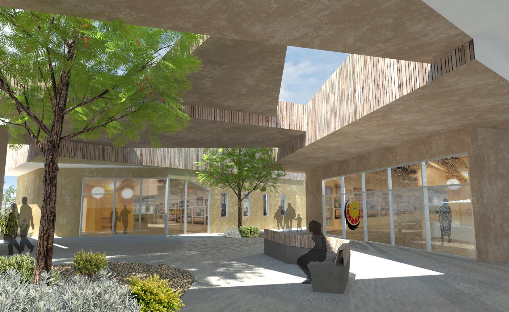 WNAC Internal Courtyard.jpg