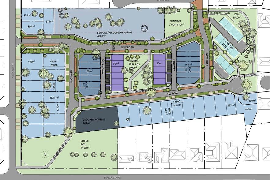 A100-Site Plan_D.jpg