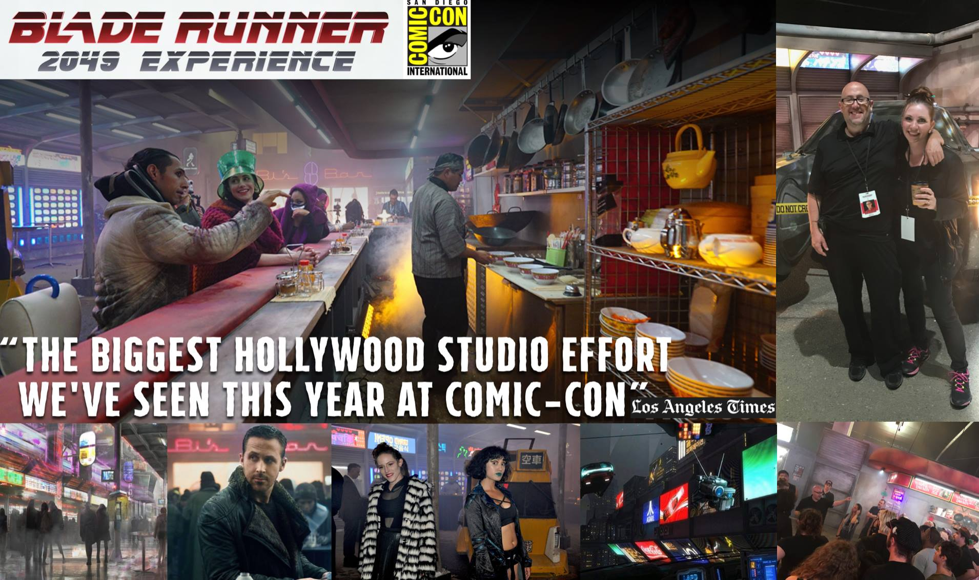 Adrienne_Whitney_Papp_Comic_Con_2017_Blade_Runner_2049_Experience_Alcon_LA_Times_Quote