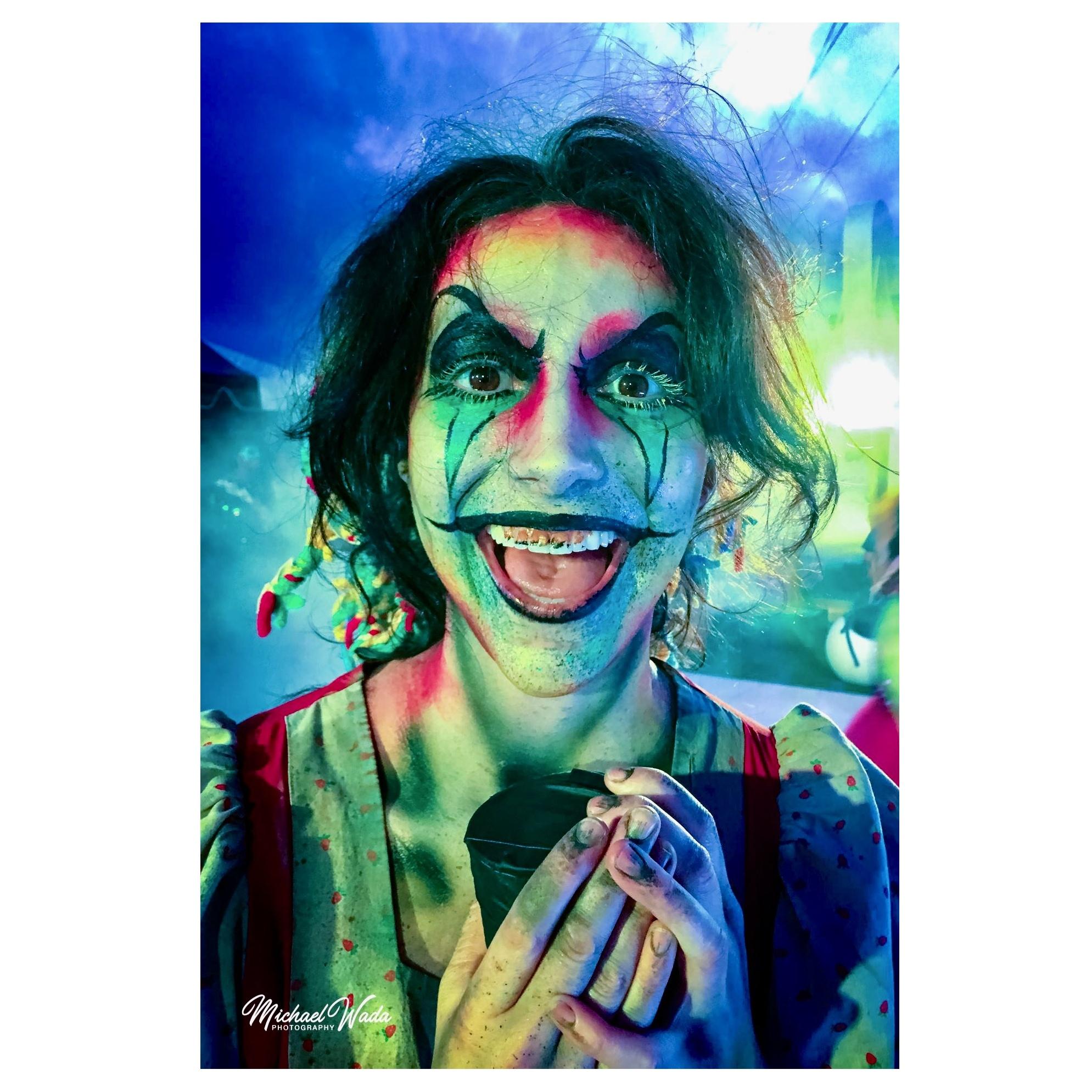 Adrienne_Whitney_Papp_Sinister_Circus_Midsummer_Scream_2017_Queen_Mary_Dark_Harbor_1.jpeg