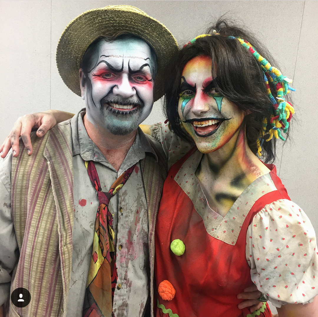 Adrienne_Whitney_Papp_Sinister_Circus_Midsummer_Scream_2017_Queen_Mary_Dark_Harbor_3.png