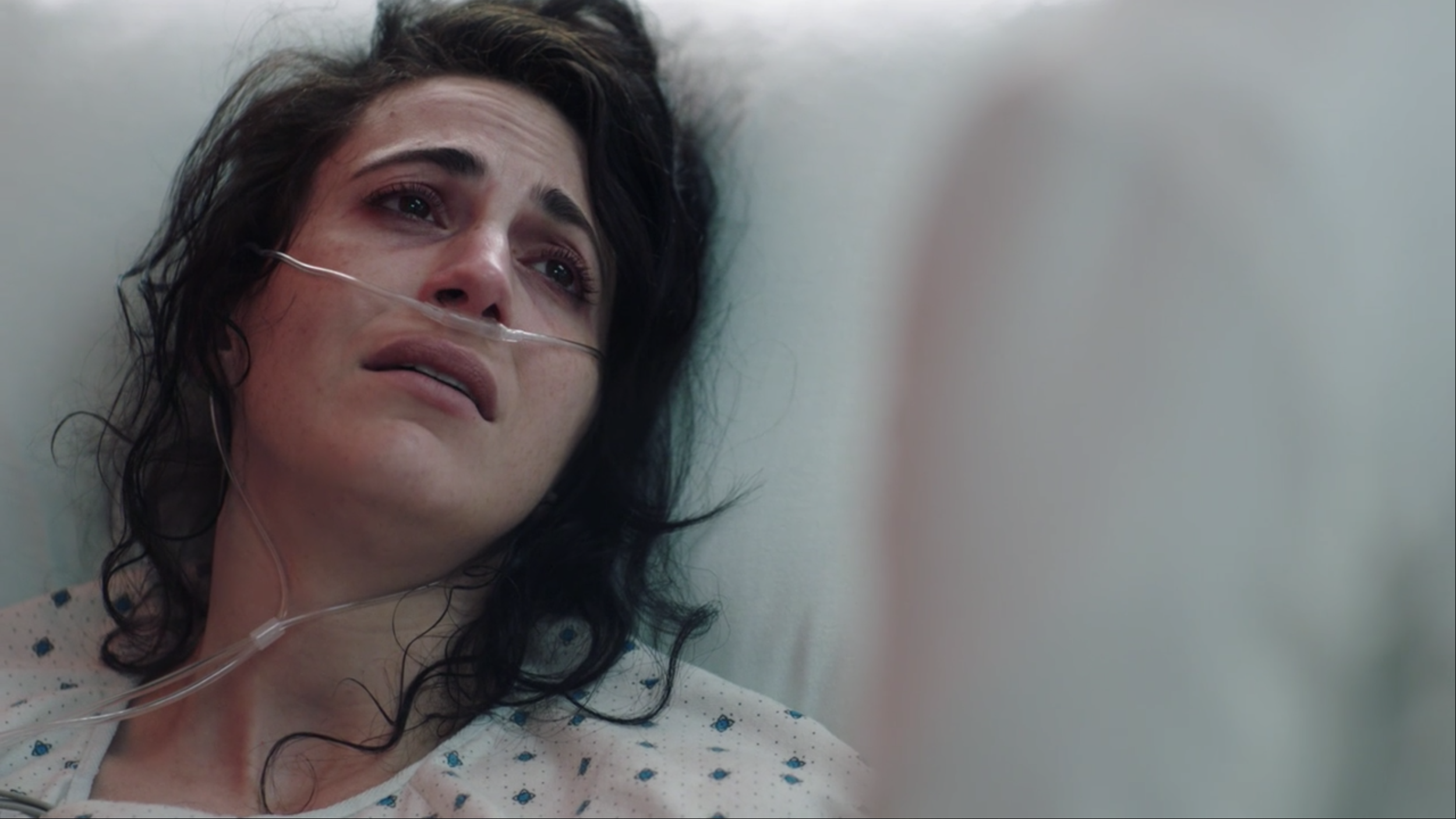 Adrienne_Whitney_Papp_The_ Resident_AdrienneWhitneyPapp_TheResident_S2E1_1.png