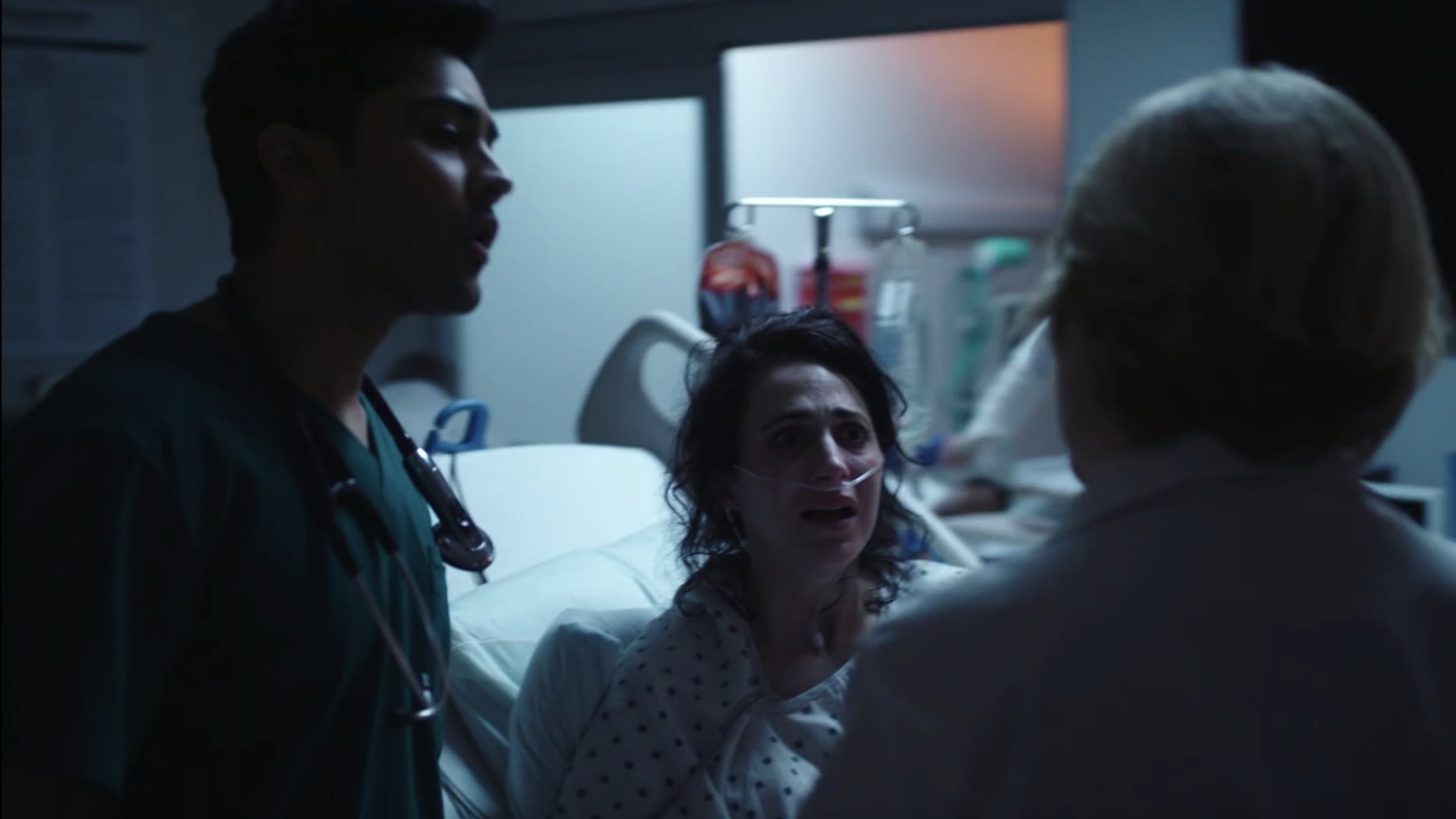 Adrienne_Whitney_Papp_The_ Resident_AdrienneWhitneyPapp_TheResident_S2E1_3.png