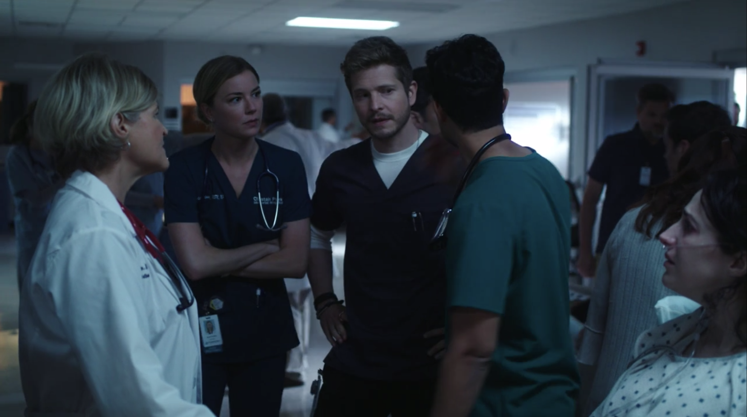 Adrienne_Whitney_Papp_The_ Resident_AdrienneWhitneyPapp_TheResident_S2E1_4.png