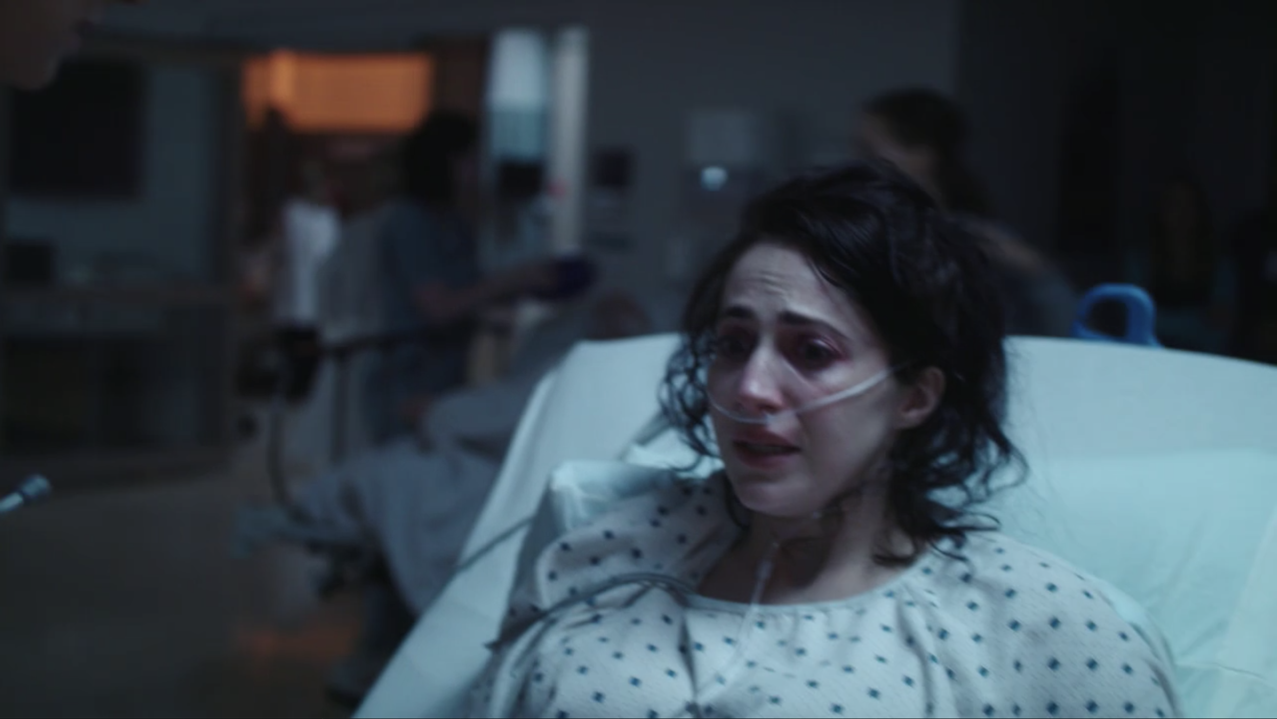 Adrienne_Whitney_Papp_The_ Resident_AdrienneWhitneyPapp_TheResident_S2E1_5.png