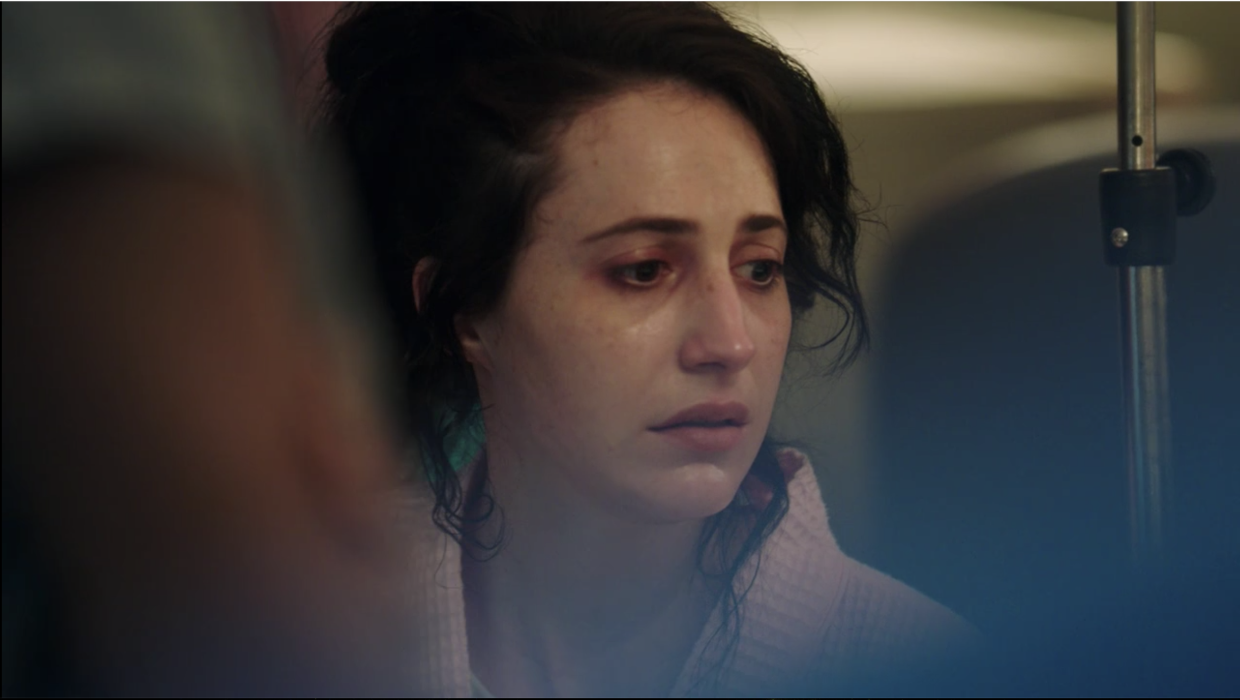 Adrienne_Whitney_Papp_The_ Resident_AdrienneWhitneyPapp_TheResident_S2E1_12.png