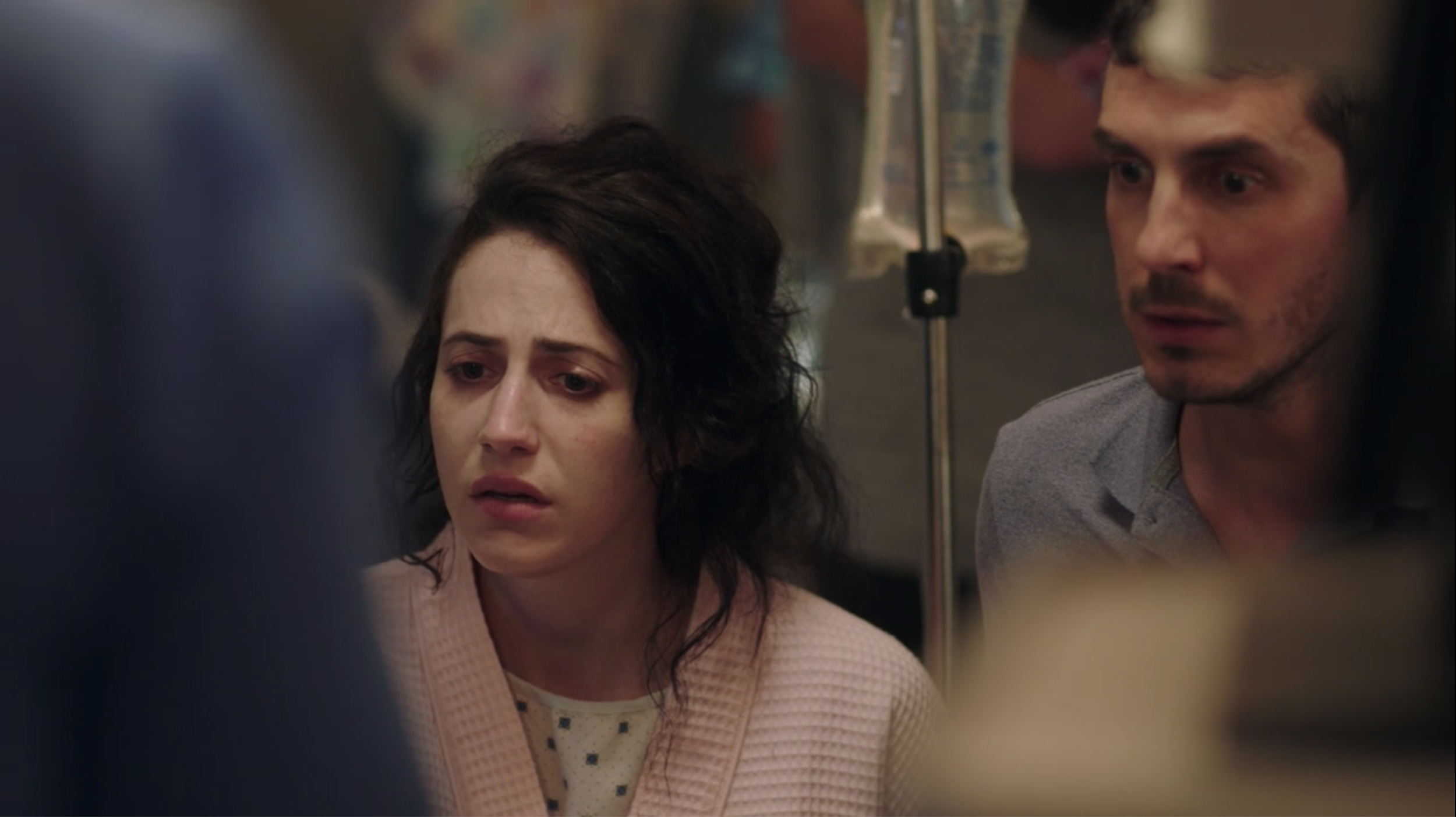 Adrienne_Whitney_Papp_The_ Resident_AdrienneWhitneyPapp_TheResident_S2E1_15.png