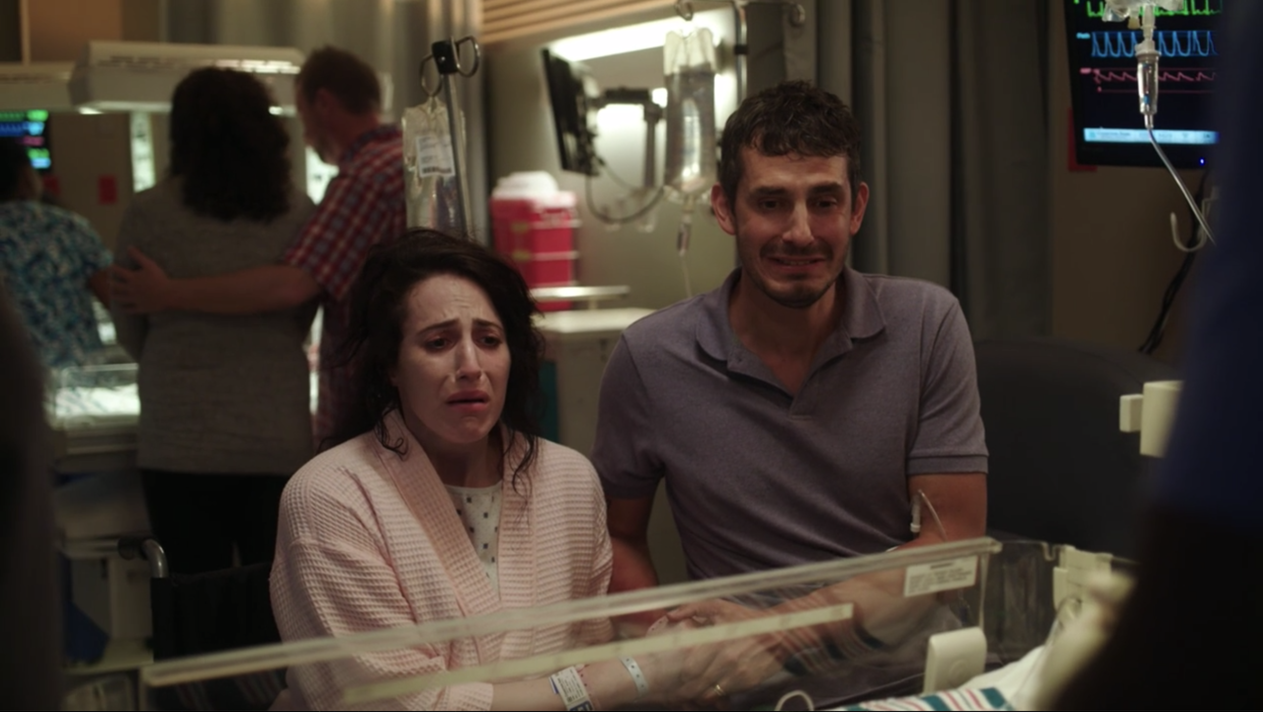 Adrienne_Whitney_Papp_The_ Resident_AdrienneWhitneyPapp_TheResident_S2E1_18.png