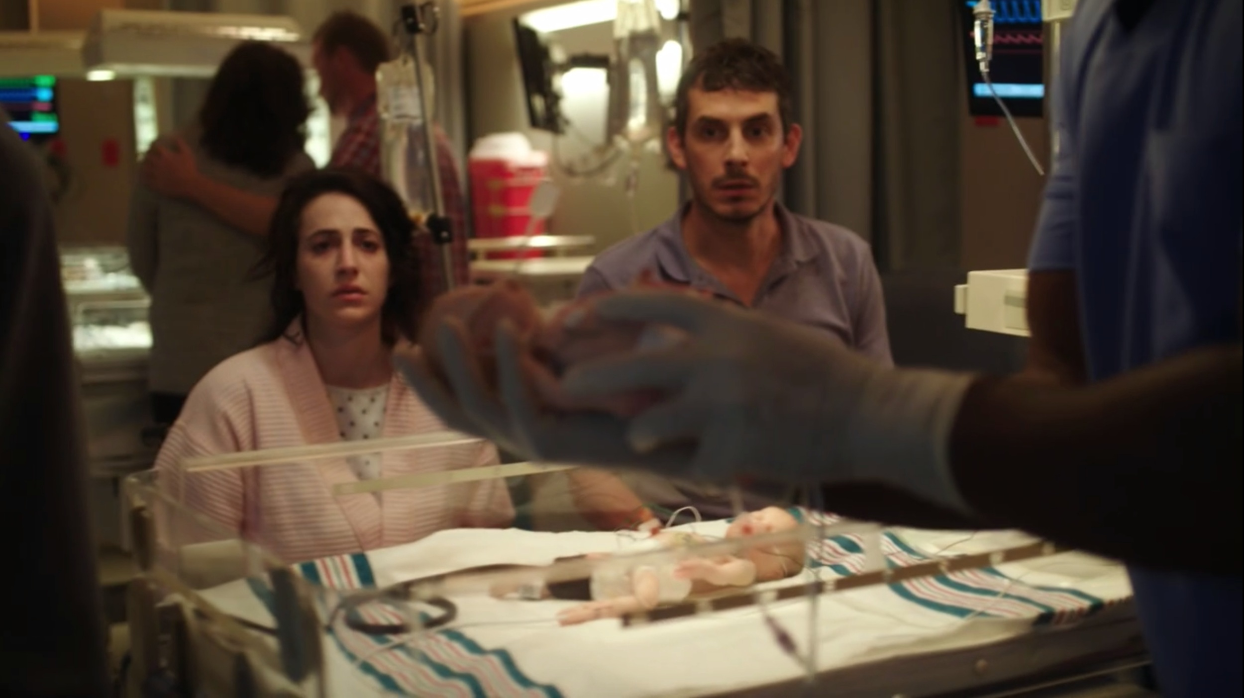 Adrienne_Whitney_Papp_The_ Resident_AdrienneWhitneyPapp_TheResident_S2E1_13.png